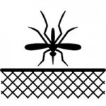 See mosquito protection products